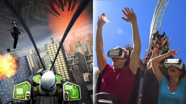 six-flags-virtual-reality-achterbahn_160623_4_1