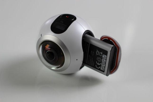 test-samsung-gear-360-160725_3_07