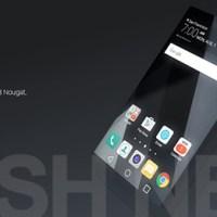 LG V20 zeigt sich nun auch auf ersten Bildern