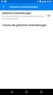 geheime-unterhaltungen-facebook-160926_1_02