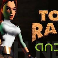 PlayStation Nostalgiker aufgepasst: Tomb Raider für 10 Cent im Google Play