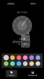 always-on-display-updateo-161016_3_02