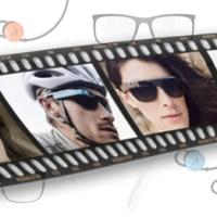 Google Glass: Steht der offizielle Start bald an?
