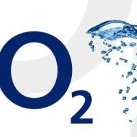 O2 Multicard klingelt ab sofort an allen Smartphones