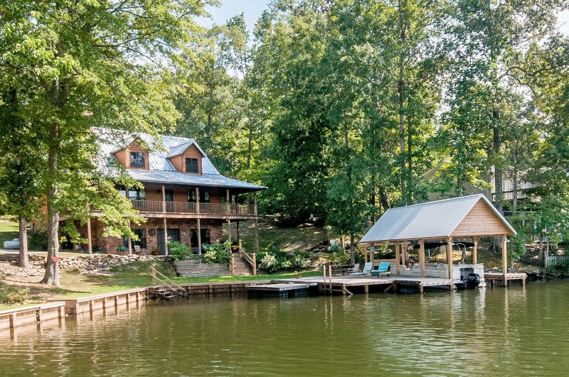 Large Of Lake Homes For Sale
