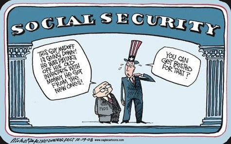 SocialSecurity-2