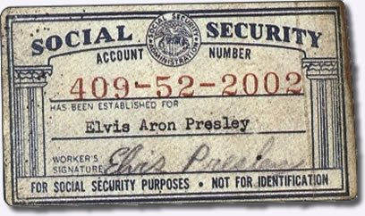 elvis_social_security_card_1950