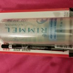 Rimmel-makeup-scandaleye-eye-liner