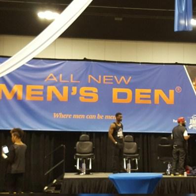 Men's-Den-World-Natural-Hair-Show