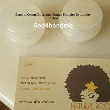 Natural-Roots-NYC-Product-Review