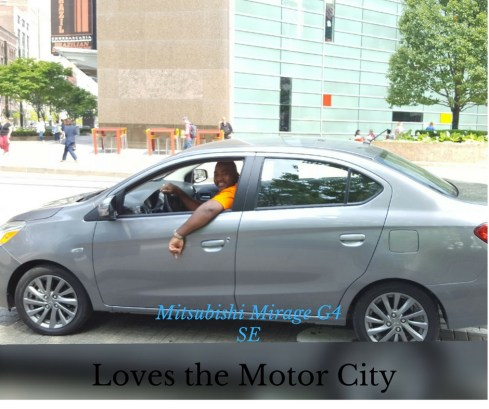 Mitsubishi-mirage-loves-the-Motor-City