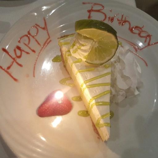 Fogo-de-chao-birthday-dessert