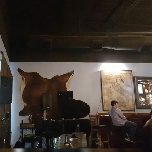 Capers-Piano-Bar