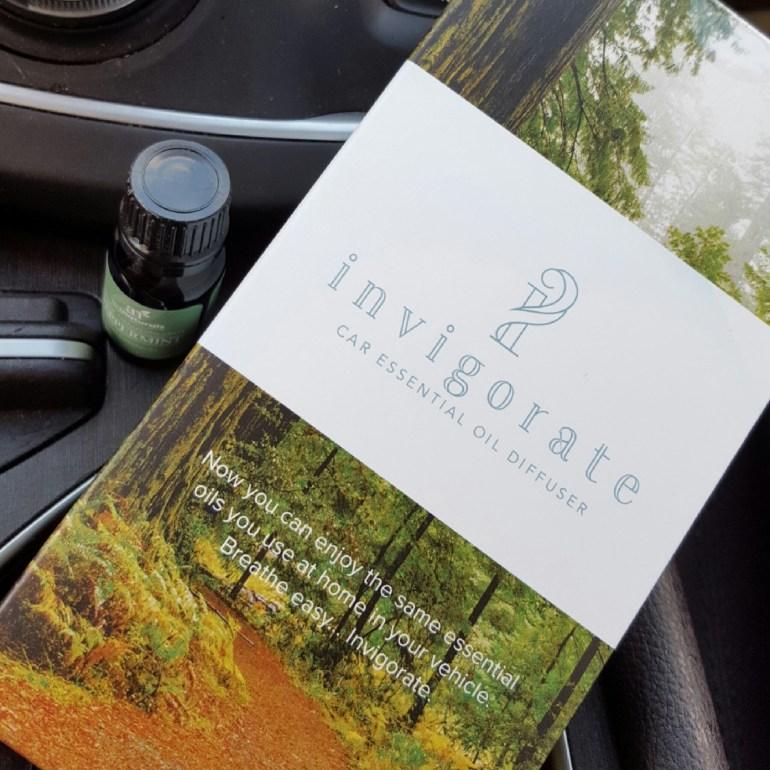 Invigorate-Car-Essential-Oil-Diffuser