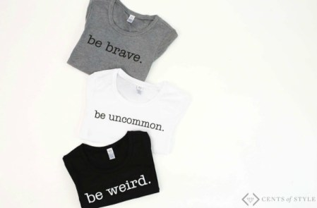 Be-Series-Tees-Cents-of-Style