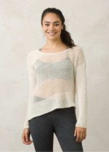 Liana-Sweater-prAna