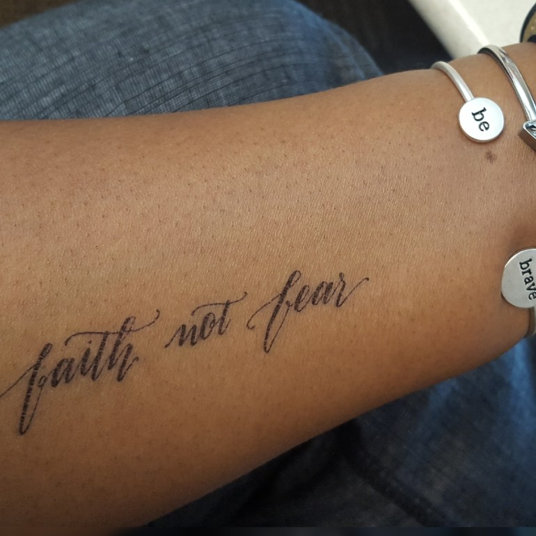 Faith-Not-Fear-Armed-with-Truth
