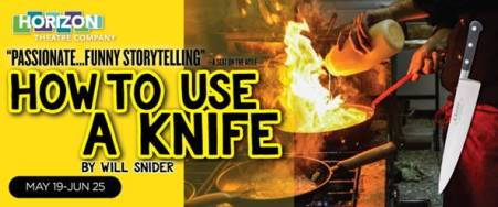 How-to-use-a-knife
