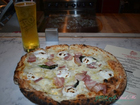 beer-pizza-varuni-napoli