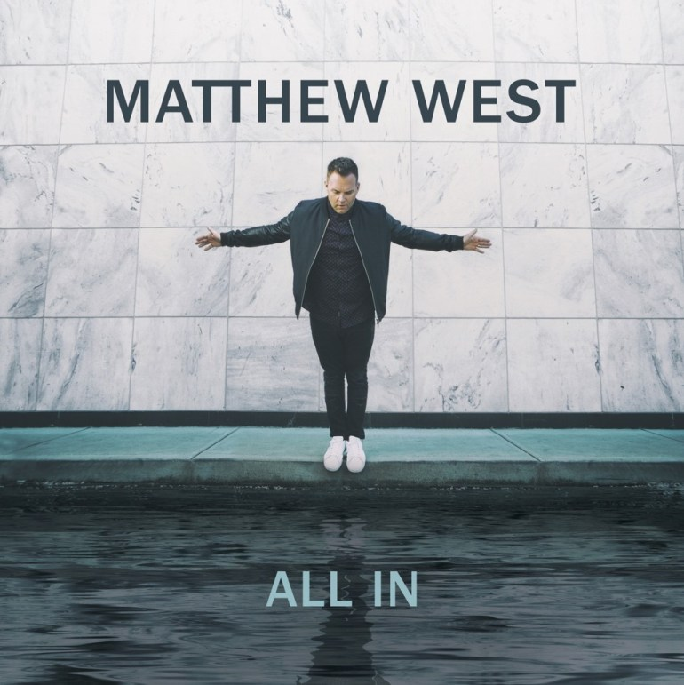 Matthew-West-All-In