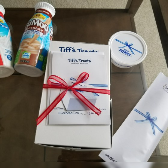 Tiff's-Treats-Warm-Cookies-Delivered