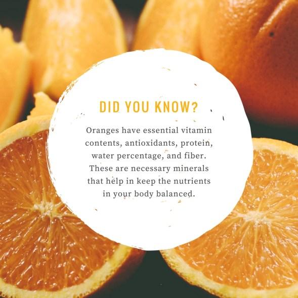 Tetley-Tea-Orange-VitaminC