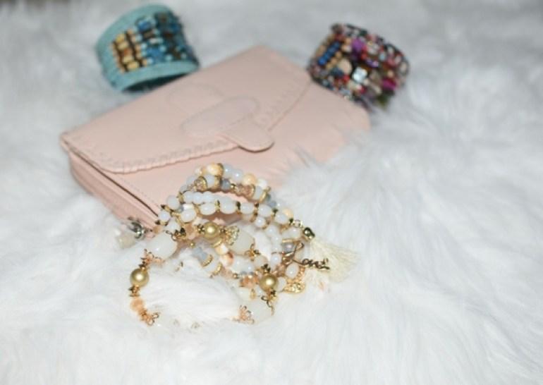 Shop-LC-Beaded-Cuffs
