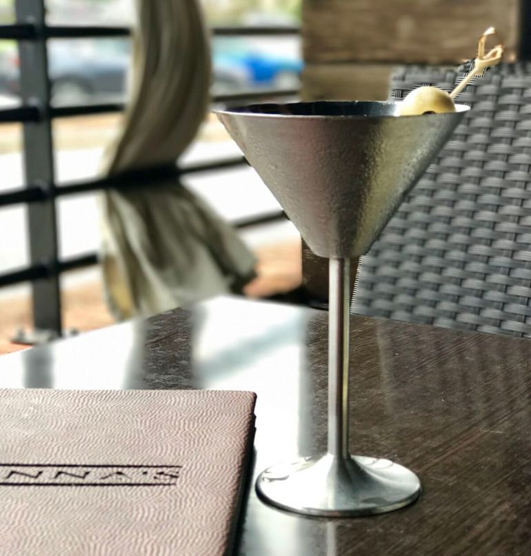 Where-to-watch-playoff-games-in-atlanta-three-olive-martini