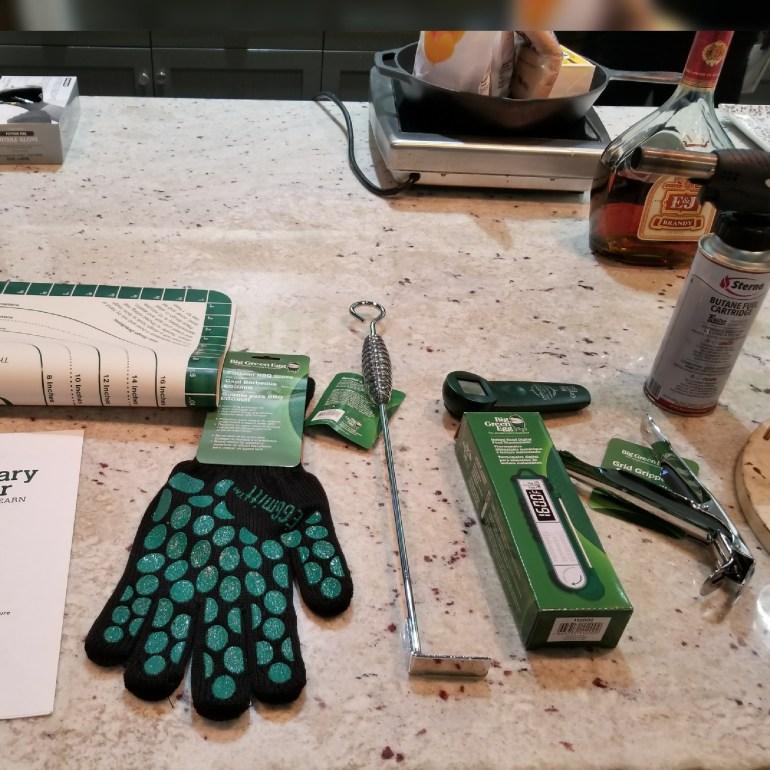 Big-Green-Egg-Basics-Accessories