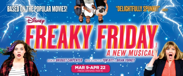 Freaky-Friday-Banner