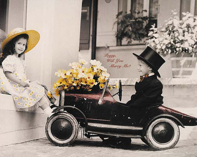 toy_car_wedding_proposal_A