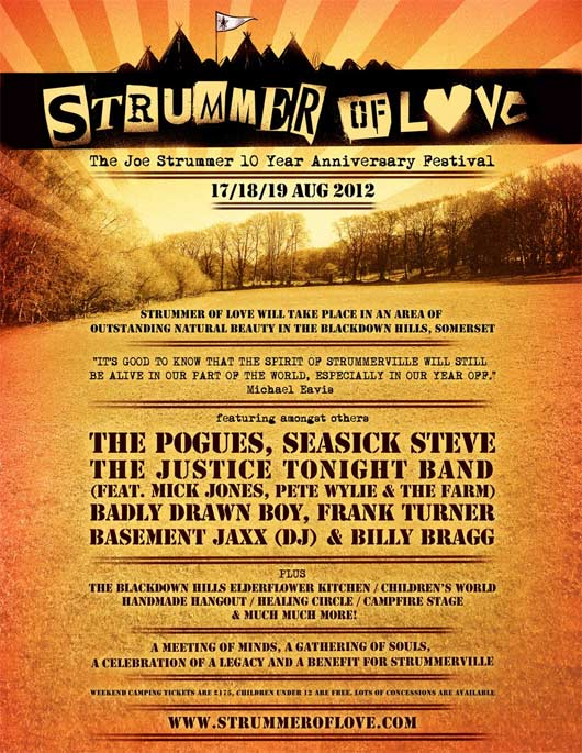 strummer-of-love-poster