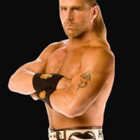 It's Still Real To Me:Shawn Michaels: Mr Wrestlemania