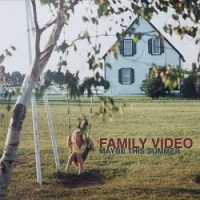 Track Of The Day #555: Family Video - She Reminds Me