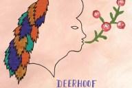 Deerhoof_Cover