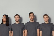 Teleman-Picture-2