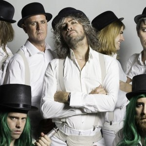 the-flaming-lips-4