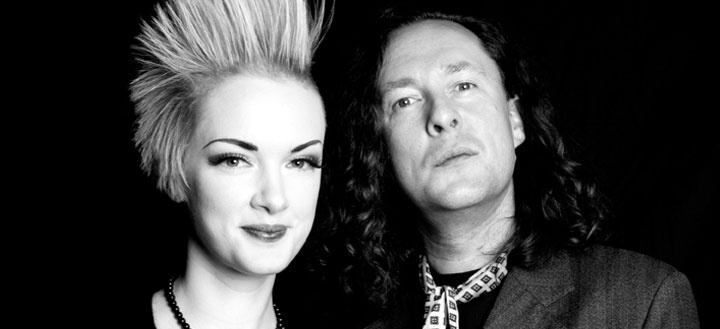 A Bunch Of Fives: a retrospective with The Wonder Stuff's Miles Hunt – PART FIVE, 30 Goes Around The Sun