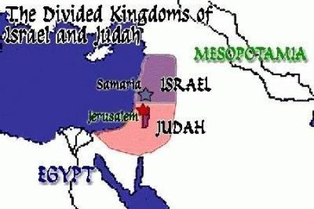 the agenda 21 death map and the united states of america