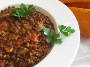 lentil_soup800