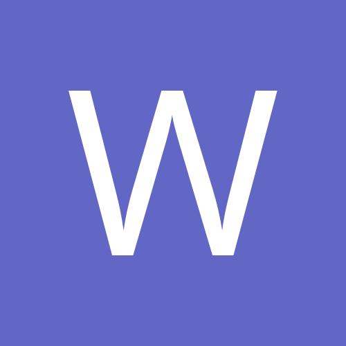 wrangler05