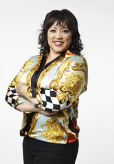 jackeeharry