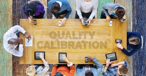QA-CALIBRATION-FB