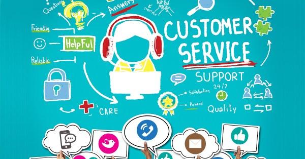 customer-service-channels-header