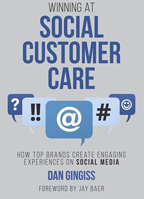 social-customer-care