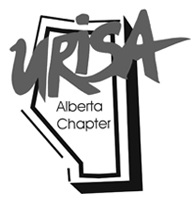 URISA AB BW September: Join us for the 2015 GoGeomatics Back to School Socials