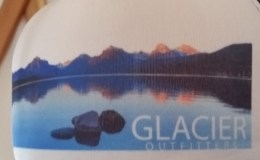 Glacier Outfitters Trucker Hats