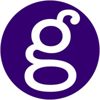 Gogme Web Services Amsterdam