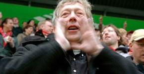Peter Trommelen