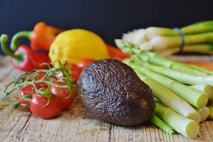 Three Things You Must Know About Going Vegan (2)
